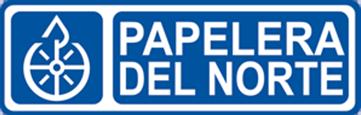 papelera del norte